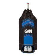 Gunn & Moore 505 Duffle Bag 145 Litres