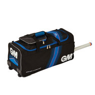 Gunn & Moore 606 Wheelie 55 Litres