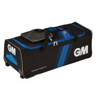 Gunn & Moore 909 Wheelie 104 Litres