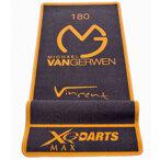 XQ Max Darts Mat