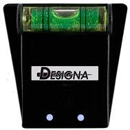 Referee tool standard
