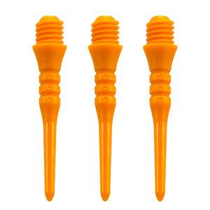 Target Pixel Tip Orange