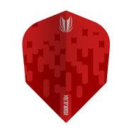 Target Arcade Vison Ultra Red Ten-X