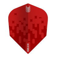 Target Arcade Vison Ultra Red NO6