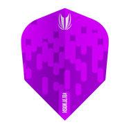 Target Arcade Vison Ultra Purple Ten-X
