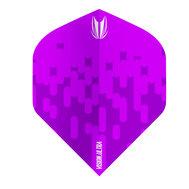 Target Arcade Vison Ultra Purple NO2