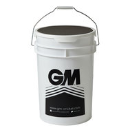 Gunn & Moore Ball Bucket