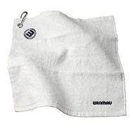 Winmau Sport Handduk