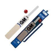 Gunn & Moore Young Gunn Octane Set Size -1
