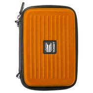 Target Takoma XL Fodral Orange