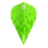 Target Arcade Vison Ultra Lime Vapor
