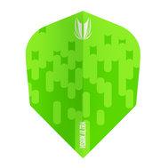 Target Arcade Vison Ultra Lime Ten-X