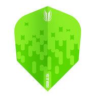 Target Arcade Vison Ultra Lime NO6