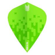 Target Arcade Vison Ultra Lime Kite