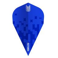 Target Arcade Vison Ultra Blue Vapor