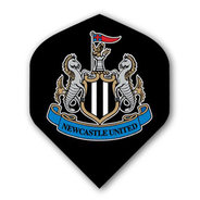 Official Newcastle United Football Club