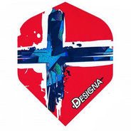 Designa Countries Norway
