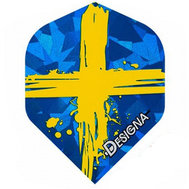 Designa Countries Sweden