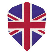 Harrows Quadro Union Jack