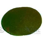 Wax Grip Green
