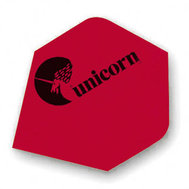 Unicorn Maestro Röda Standard