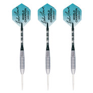 Unicorn World Champion Ambassador John Lowe SOFTTIP 18g