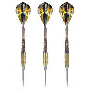 Target Phil Taylor Darts Power 9 Five Gen3 22g