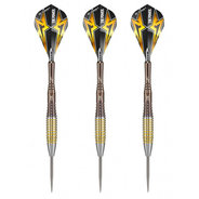 Target Phil Taylor Darts Power 9 Five Gen3 26g