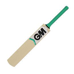 Gunn & Moore Kashmir Willow Bats Maxi Size 4