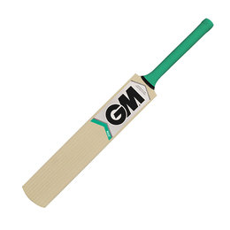 Gunn & Moore Kashmir Willow Bats Maxi Size 1