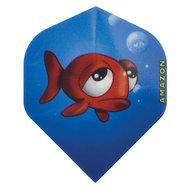 Amazon Fisk