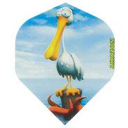 Amazon Pelican