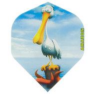 Amazon Pelikan