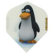 Amazon Pingvin