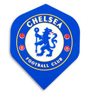 Official CHELSEA Football Club