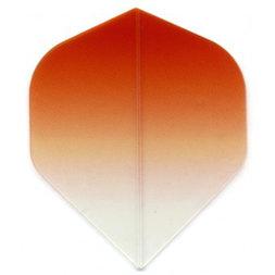 Ruthless R4X Orange