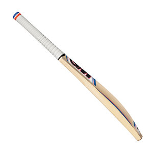 Gunn & Moore Kashmir Willow Bats Mana 101 Size 5