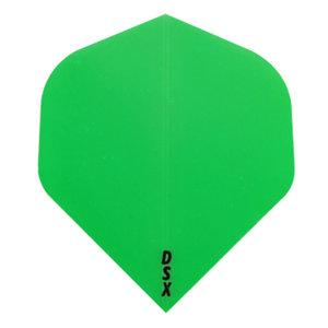 Plain Green DSX Standard