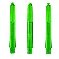 Designa Edgeglow Grön Kort 37mm