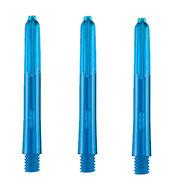 Designa Edgeglow Aqua Kort 37mm