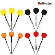 Red Dragon Darts Tungsten Value Pack