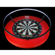 Target Vision 360 Dartboard Lighting System