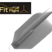 Cosmo Fit Flight Delta Superslim Vit