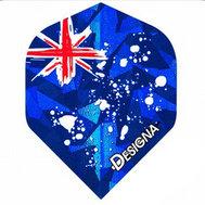 Designa Countries Australia