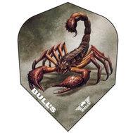 Bulls Powerflite Scorpion