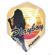 Winmau Playboy World