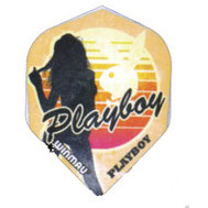 Winmau Playboy World