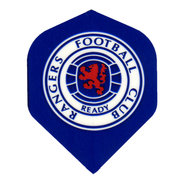 Official Rangers Football Club