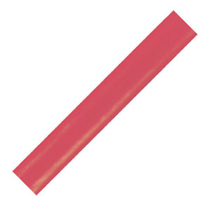 Sure Grip Replacement Sleeves Red