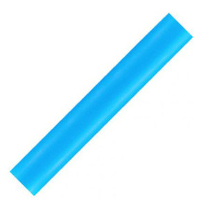 Sure Grip Replacement Sleeves Blue